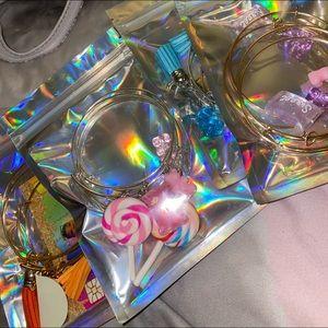 CandyLand Bangles